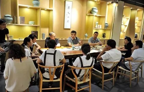 沧州书城提出:转型要拼颜值、拼业态、拼营销、拼服务